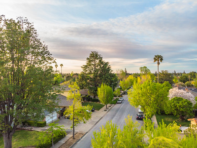 870 Helena Drive Sunnyvale for Rent