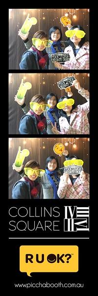 photo_79.jpg