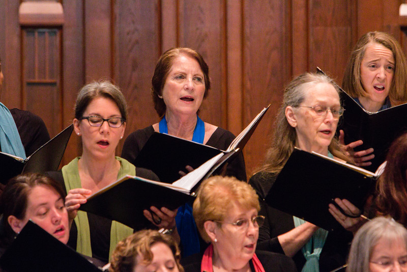 0322 Women's Voices Chorus - The Womanly Song of God 4-24-16.jpg