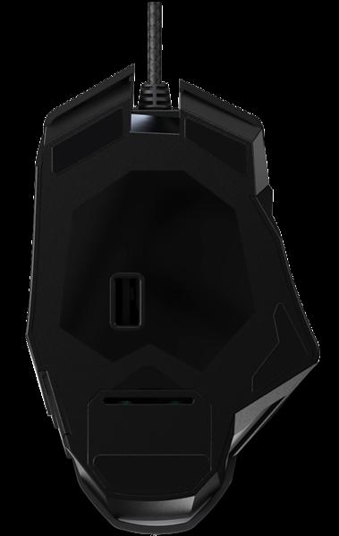 Nitro Mouse (IFA 2018)