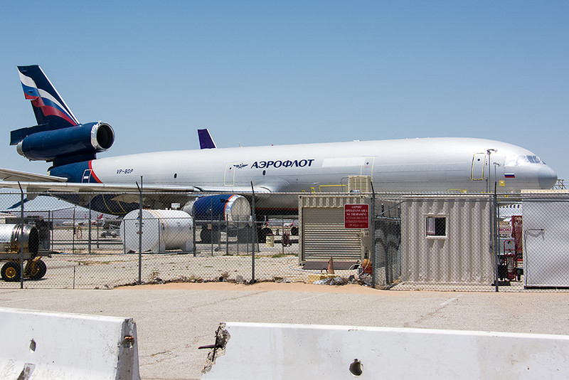 Victorville_06_09Jun2014_Aeroflot Cargo_VP_BDP_18-300mm.jpg
