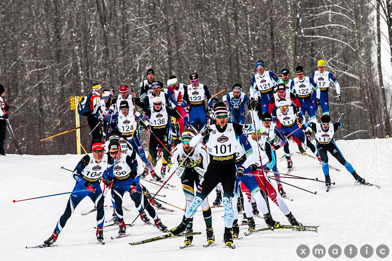 2016-nordicNats-skate-SR-men-8524.jpg