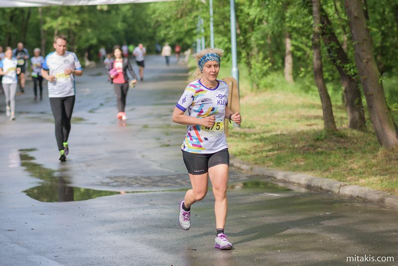mitakis_marathon_plovdiv_2016-080.jpg