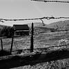 Near Montrose Colorado USA 2002