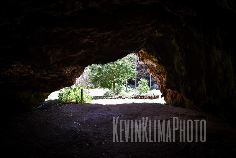 Kauai2017-314.jpg