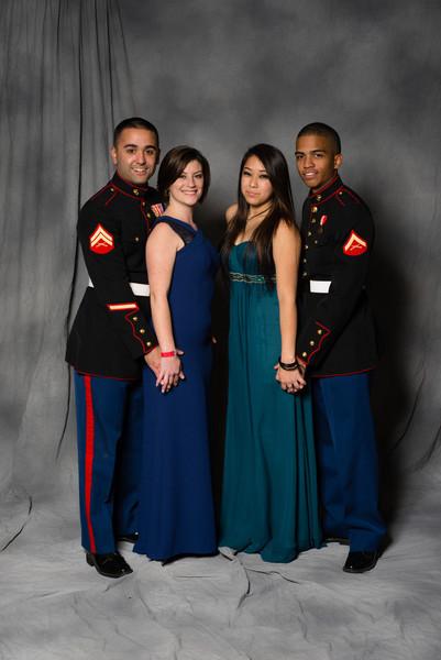 Marine Ball 2013-120.jpg