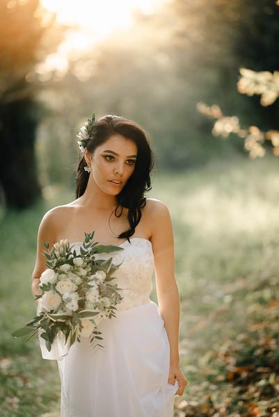 Nunta la Vila Florica -85.jpg