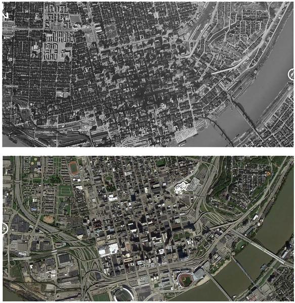 60 Years - Cincinnati.jpg