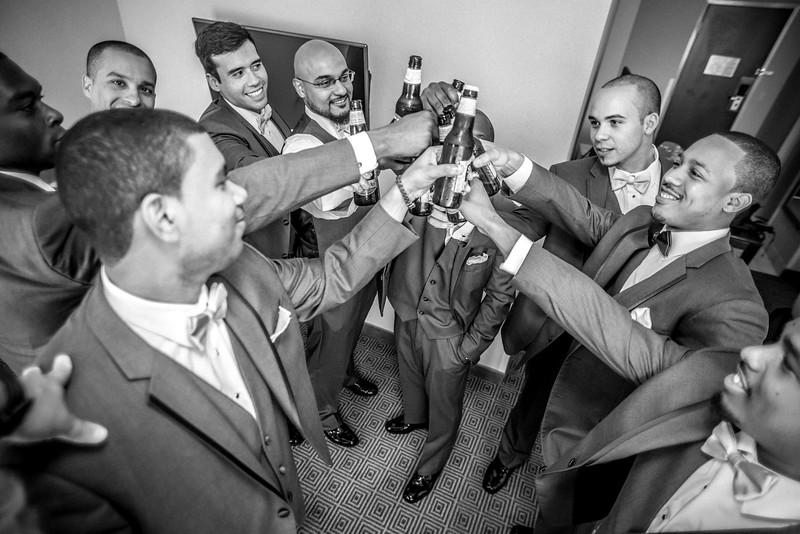 102_groom_ReadyToGoPRODUCTIONS.com_New York_New Jersey_Wedding_Photographer_JENA8839.jpg