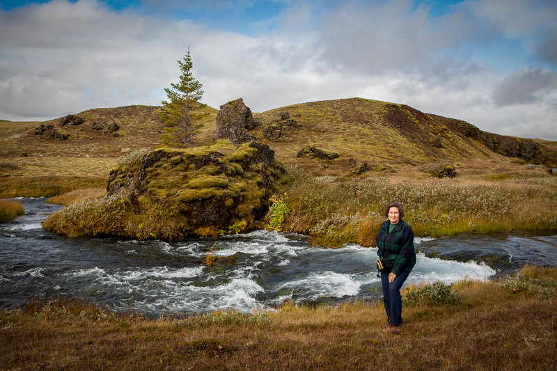 Carrie in Southern Iceland-37.jpg