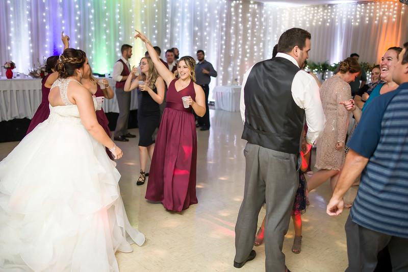 Marissa & Kyle Wedding (727).jpg