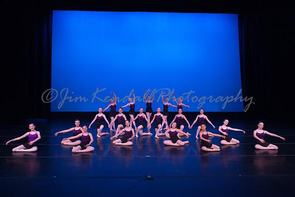 18-Ballet 4