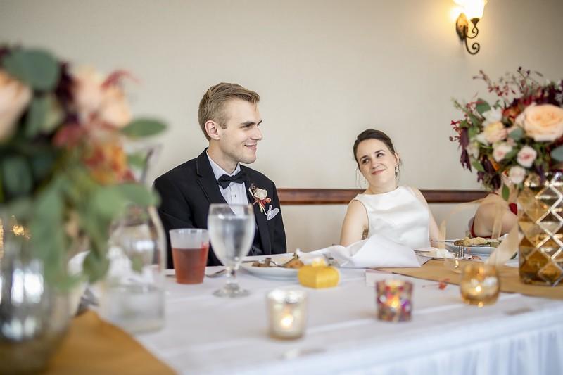 Adrienne & Josh Wedding (Remainder) 398.jpg