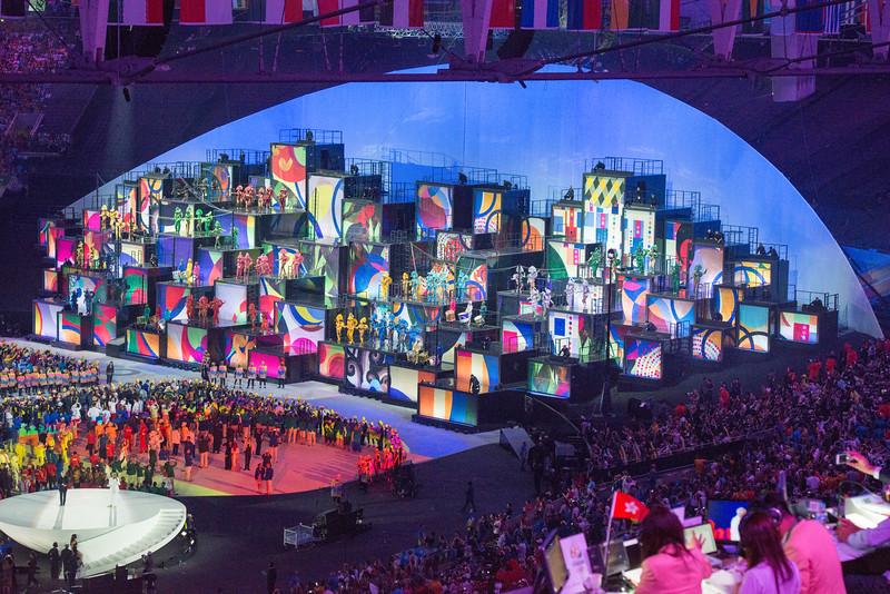 Rio Olympics 05.08.2016 Christian Valtanen DSC_4861-2