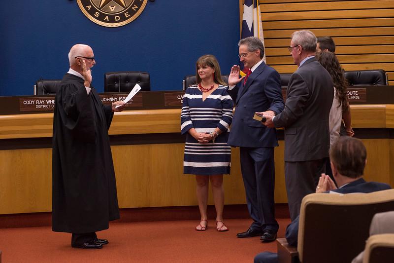 Council Swearing In_2015_164.jpg