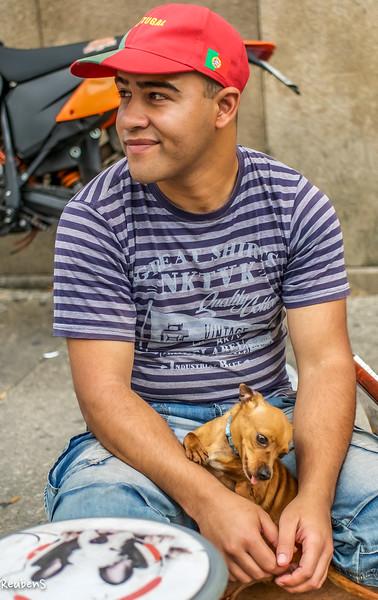 musician and dog.jpg