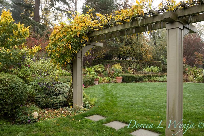 Dietrick fall garden_2026.jpg