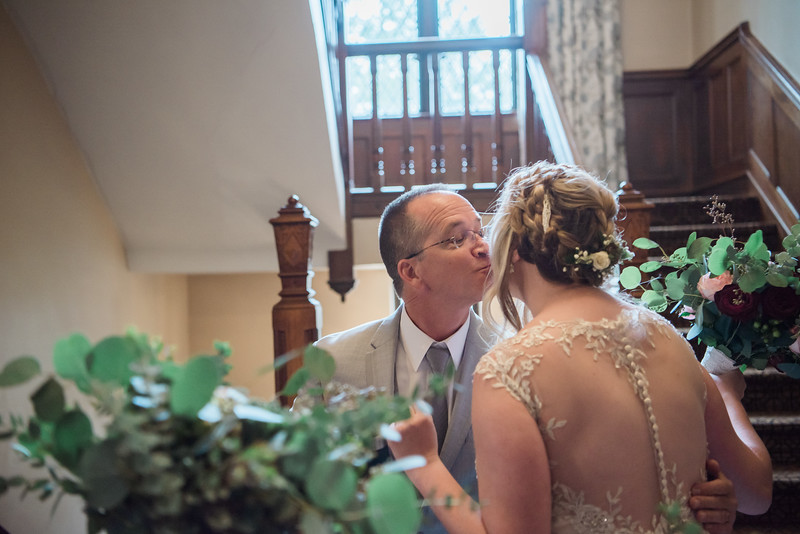 Adam and Megan Wedding-163.jpg