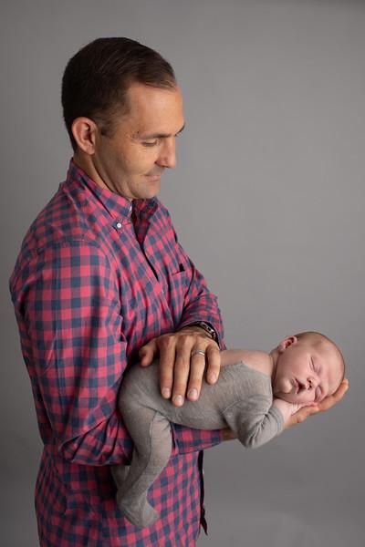 Baby Remy-43.jpg