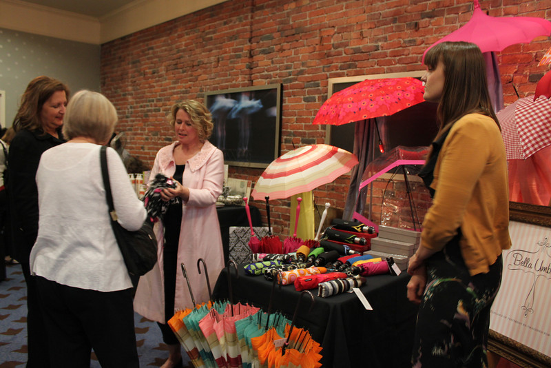 Girls Gone Glam May 12,2011 021.jpg