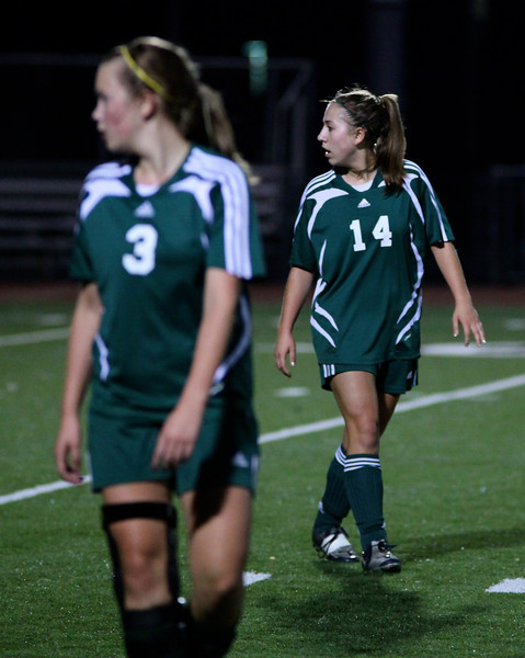 "Alex Blaser, Katrina ""Kat"" Neir 