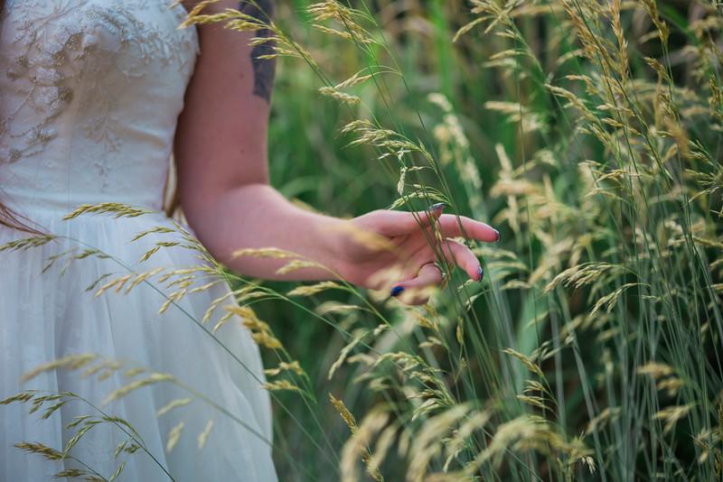 abbie-oliver-bridals-14.jpg