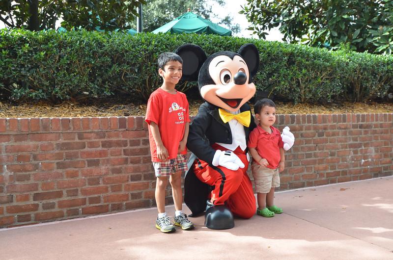 Disney 2013 465.JPG