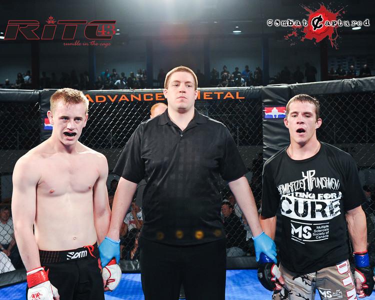 RITC43 B05 - TJ Penner def Brendan Blacquier_combatcaptured-0032.jpg