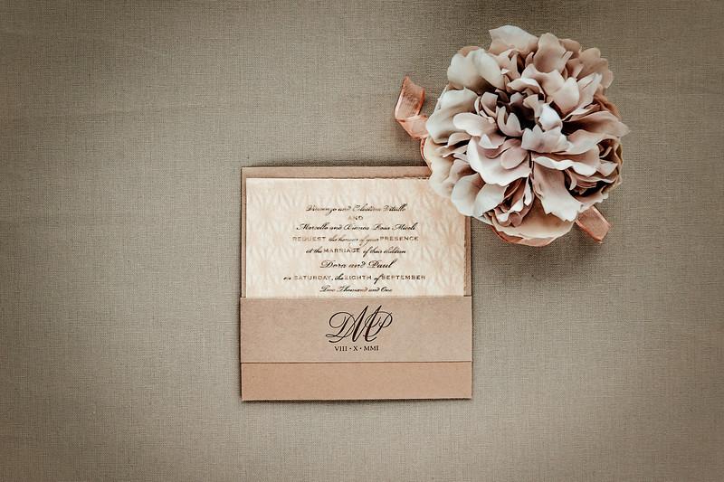 20130224-InkPetals_WedInvites-6054.jpg
