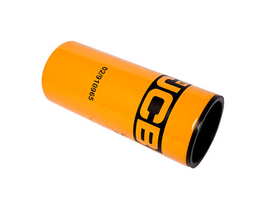 JCB FASTRAC 8230 8250 8270 SERIES CUMMONS ENGINE OIL FILTER