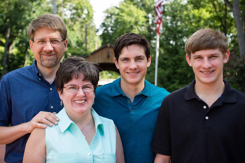 Gajowskifamily-100.jpg