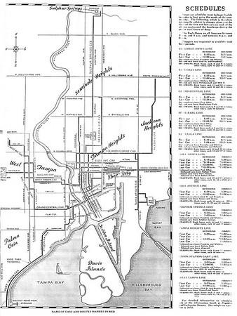 TAMPA-STREETCAR-MAP.jpg