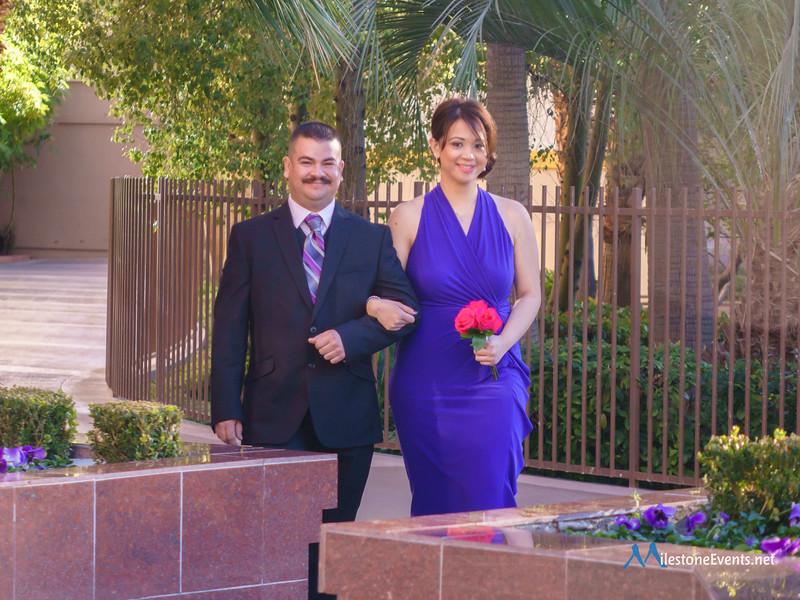 Wedding-2942.jpg