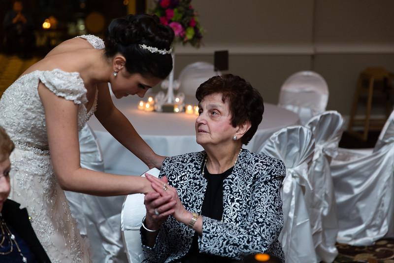 bap_corio-hall-wedding_20140308212103_PHP_2362