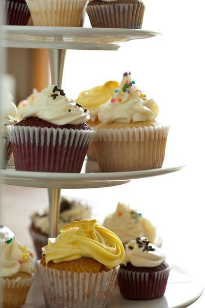 Cupcakes-032.jpg