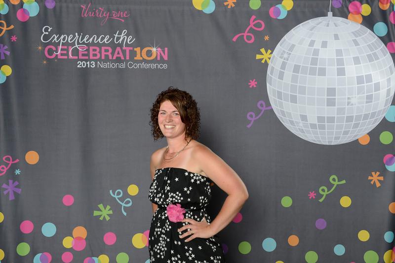 NC '13 Awards - A1-165_41793.jpg