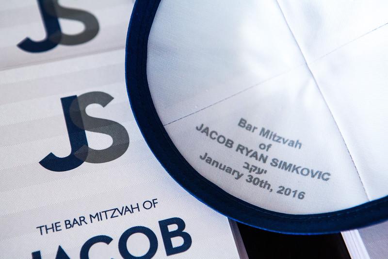 SDE-1-30-16 Jacob Simkovic Bar Mitzvah-101.jpg
