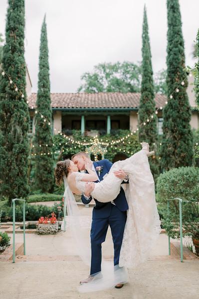 TylerandSarah_Wedding-901.jpg