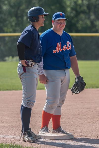 WI Baseball-9453.jpg