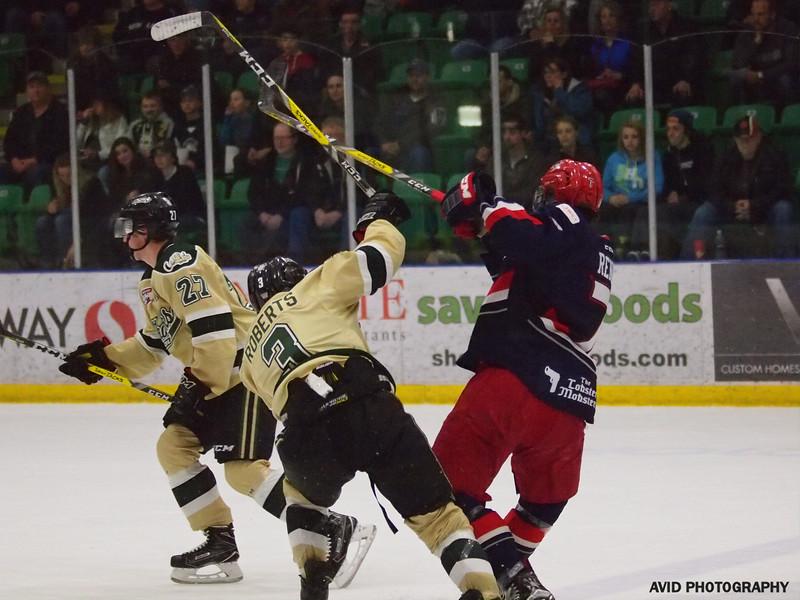 Okotoks Oilers vs. Brooks Bandits AJHL (113).jpg