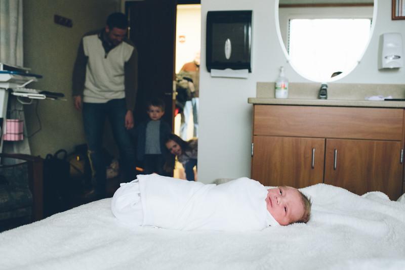 2214birth infant newborn photography Northfield Minnesota photographer-.jpg