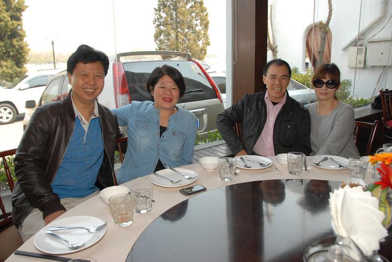 [20130420] MIBs Makan Beramai-ramai @ Malacca Legend-BJ (17).JPG