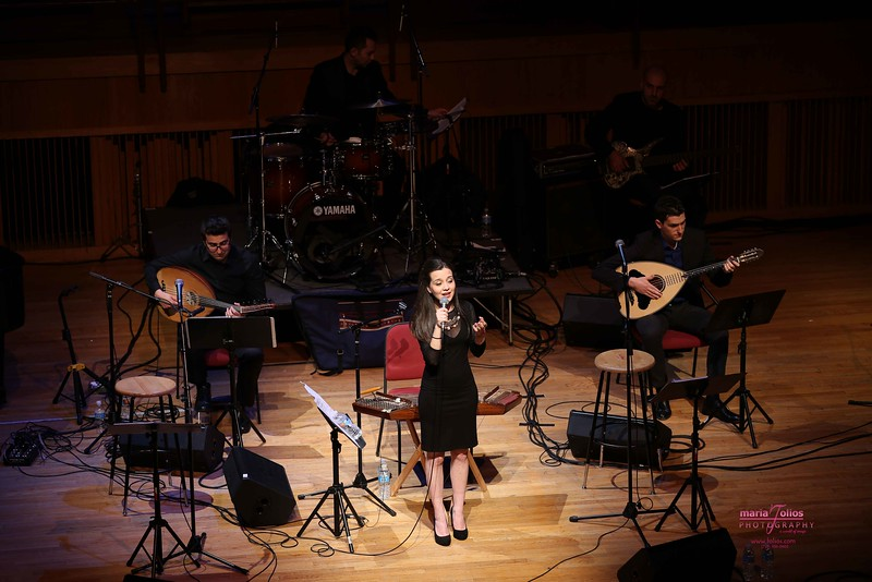 Areti Ketime concert NYC 2015-5285.jpg