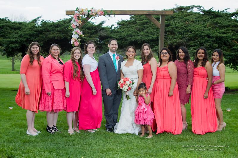 LUPE Y ALLAN WEDDING-8659.jpg
