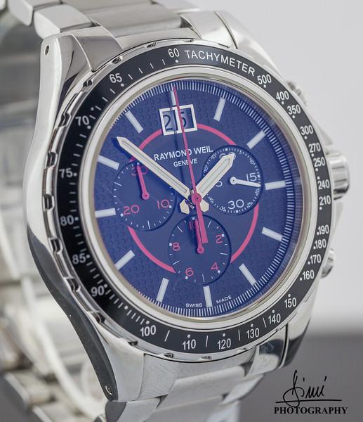Gold Watch-3140.jpg