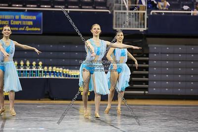 #211 Grace K., Chloe P., Kyla D., Elyse B., Lily H- Stoney Creek