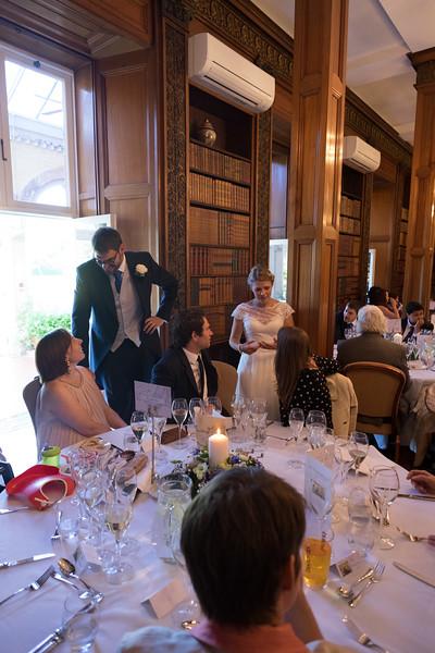 854-beth_ric_portishead_wedding.jpg