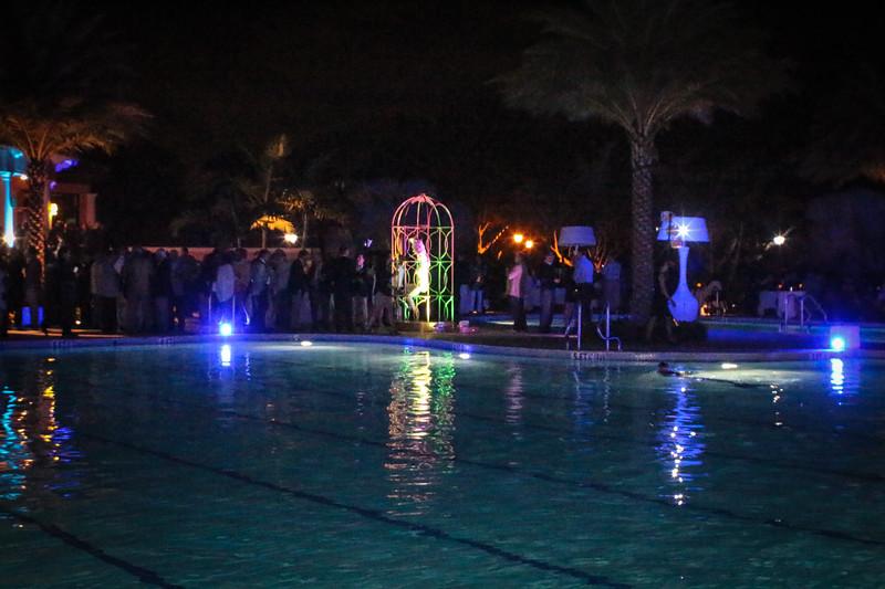 Celebrity VIP 2015 Event 182.jpg