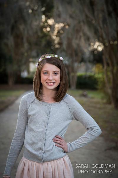 Northern VA Child Photographer
