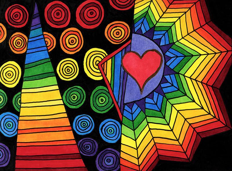 RainbowDoodle2.jpg